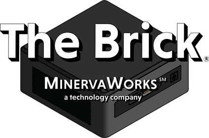 The Brick Logo.png