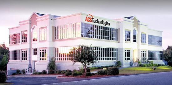 ACST_Building.jpg
