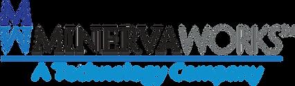 Minerva - New Logo.png