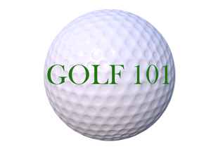 Golf 101: What NOT to do