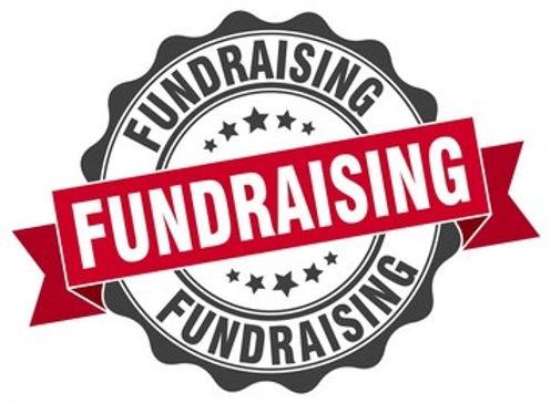 fundraising-stamp-sticker-seal-round-260nw-542480833 (1)_edited.jpg