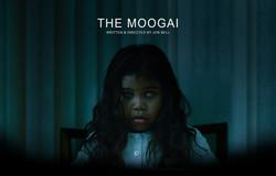 Moogai-Website-v5
