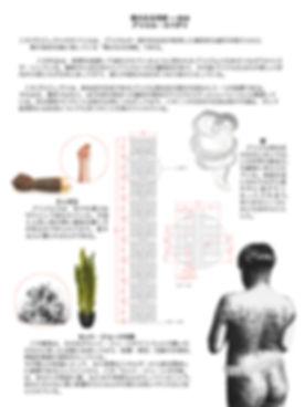Great Snake jp.jpg
