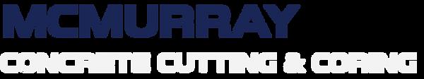 MCCC Logo FINAL White.png