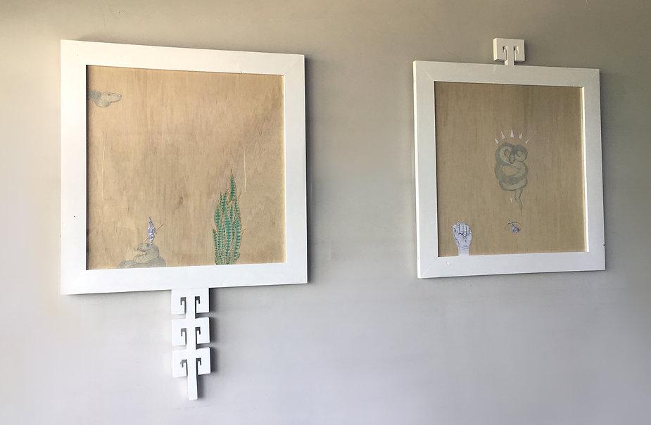 parede01.jpg
