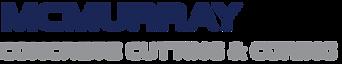 MCCC Logo FINAL.png