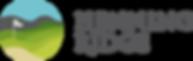 henningridge-logo.png