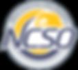 NCSO_ACSA_v2_NO_ACRONYM-1.png