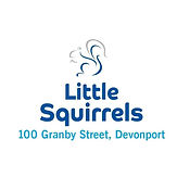 little squrriels logo.jpg
