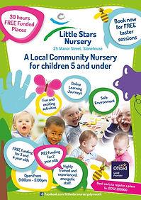 Little Stars leaflet.jpg