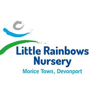 little rainbows logo.jpg