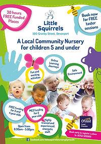 Squrriels leaflet.jpg