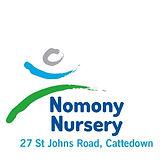 Nomony logo.jpg