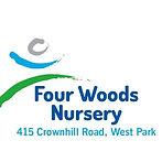 four woods logo.jpg