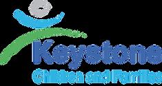 thumbnail_Keystone-Logo.png