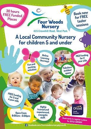 Fourwoods leaflet.jpg