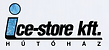 ice-store.PNG