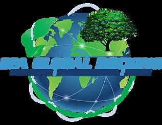 efa_green_logo_03-2k.png