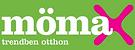 moemax_logo.png