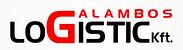 galamboslogistic.PNG