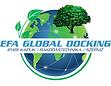 efa_green_logo_03-1.png