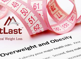 AtLast Medical Weight Loss