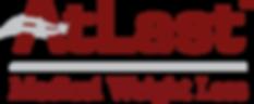 AtLast Medical Weight Loss Logo