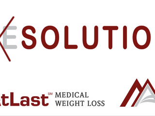 AtLast - reSOLUTION