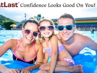 AtLast - Swimsuit Season Ahead