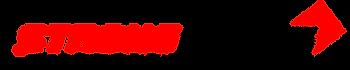strong-poles-header-logo.png