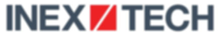 InexTech logo.jpg