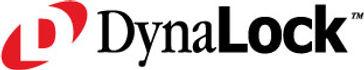 DynaLock_Landscape-Logo.jpg