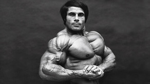 Franco Columbu Death
