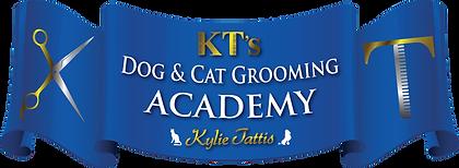 KTS logo2-2_2.png