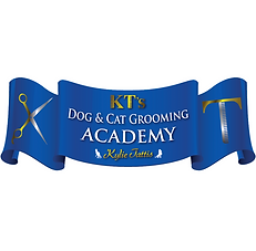KTs Dog Grooming Academy