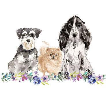 three dogs.jpg