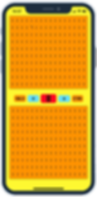 Find it! - Multiplayer mode