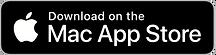 mac store badge EN.png