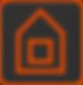 Maison Smeets App