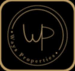 logo forme app png.png