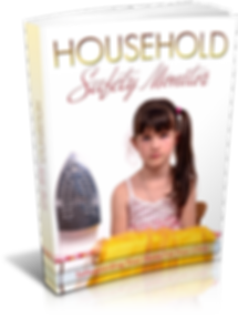 ebook-L_High house.png