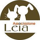 LEIA_COMUNICAZIONE_LOGO.jpg