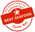 Oyster Bay icon for website.png