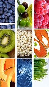 9 squares healing foods_edited.jpg