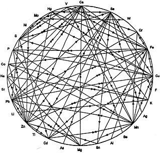The_Mineral_Wheel.jpg