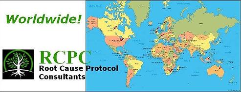 RCPC Consultants - Worldwide.JPG