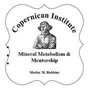 Copernican+Institute++pic.jpg