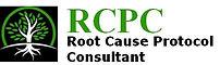 RCP Consultant logo2.jpg