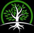 RCP logo.jpg
