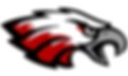 Eagle Head Logo.PNG